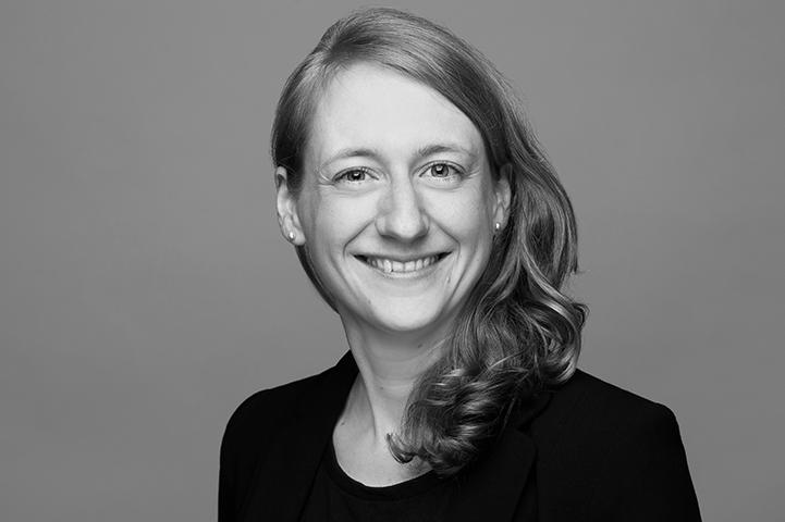 Dr. Susanne Rotthege